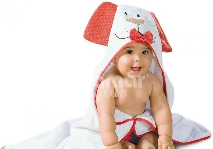 toalha